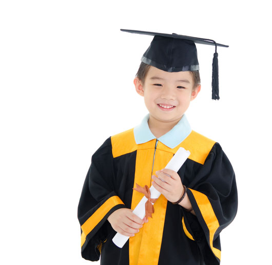 10-Reasons-why-Parents-Should-Stop-Getting-Student-Loans-for-their-Kids-photo4