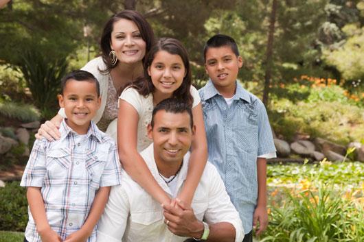 10-Ways-Latina-Moms-Better-Plan-for-Retirement-photo5