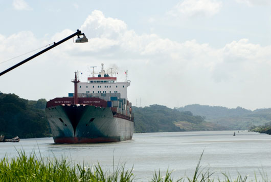 12-Things-You-Didn't-Know-About-the-Panama-Canal-photo9