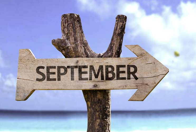 12-Ways-to-Survive-the-August-Slump-at-Work-MainPhoto