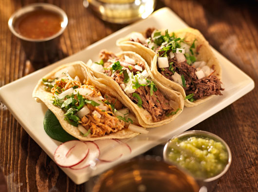 15-Food-Trends-in-America-that-are-Straight-Up-Latin-photo3