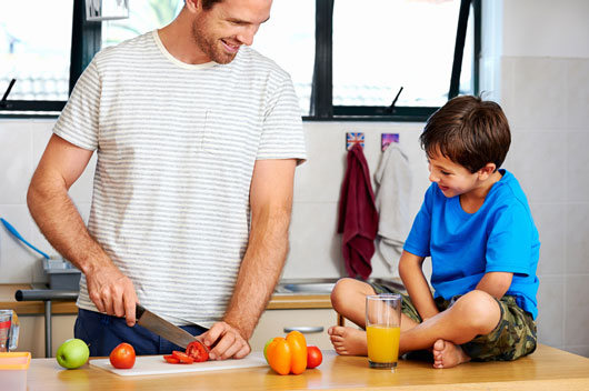15-Reasons-Latinas-Should-Embrace-the-Idea-of-Stay-at-Home-Dads-photo12