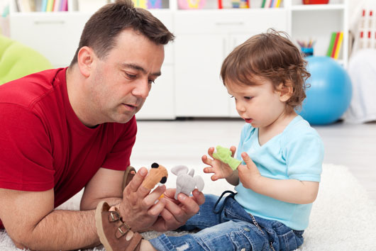 15-Reasons-Latinas-Should-Embrace-the-Idea-of-Stay-at-Home-Dads-photo15
