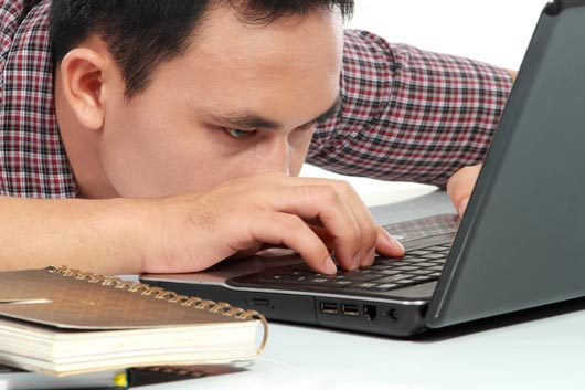 15-Reasons-why-Checking-Work-Email-from-Home-is-a-Recipe-for-Disaster-MainPhoto
