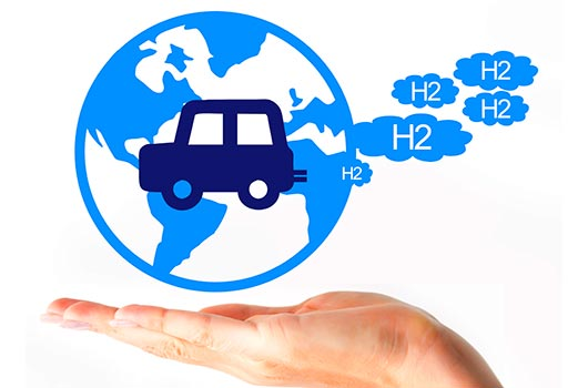 15-Things-to-Know-about-Hydrogen-Cars-MainPhoto