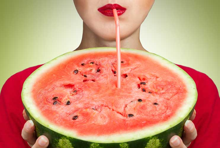 15-Ways-to-Make-Your-Watermelon-Fancy-MainPhoto