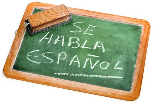 15 maneras de nutrir el español de tus hijos durante el verano