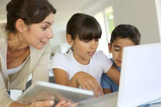 .15-Ways-to-Nurture-Your-Kids'-Spanish-During-the-Summer-photo14