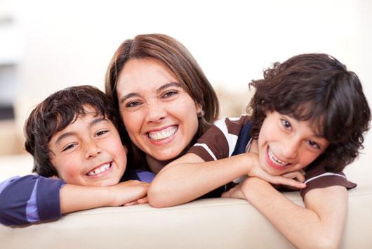.15-Ways-to-Nurture-Your-Kids'-Spanish-During-the-Summer-photo15