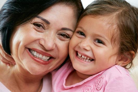 .15-Ways-to-Nurture-Your-Kids'-Spanish-During-the-Summer-photo2