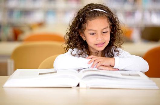 .15-Ways-to-Nurture-Your-Kids'-Spanish-During-the-Summer-photo9