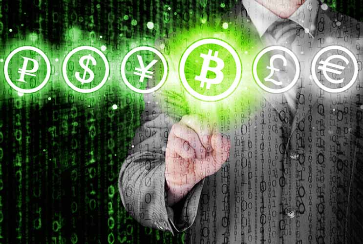 18-Facts-You-Need-to-Know-About-Bitcoins-Now-MainPhoto