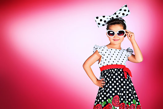 20-Off-Beat-Birthday-Party-Ideas-for-your-Eccentric-Kid-photo9