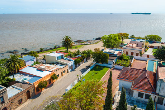 20-Reasons-to-Fall-in-Love-with-Uruguay-Right-Now-photo14