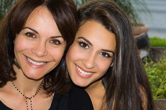 30-Ways-Latina-Moms-Make-Life-Great-MainPhoto