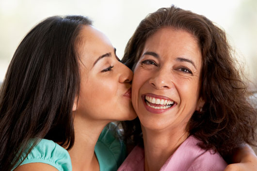 30-Ways-Latina-Moms-Make-Life-Great-photo28