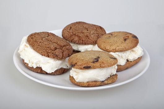 8-Figure-Friendly-Ice-Cream-Sandwich-Ideas-photo2