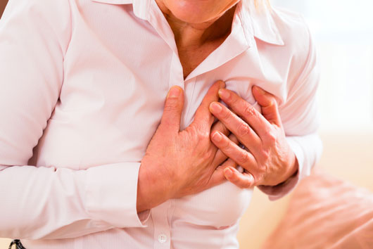 Don't-Miss-a-Beat-15-Facts-About-Heart-Disease-and-Latinos-to-Know-Now-photo2