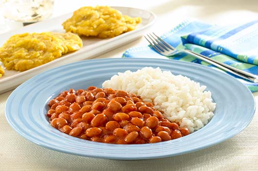 Healthy Recipes for a Quick Caribbean Cookout-Photo2