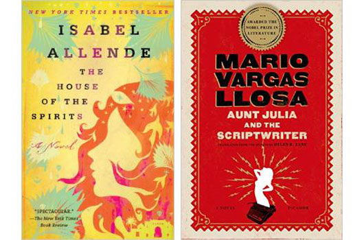 Motherland-Reads-15-Novels-set-in-Latin-America-to-Take-you-Back-photo11