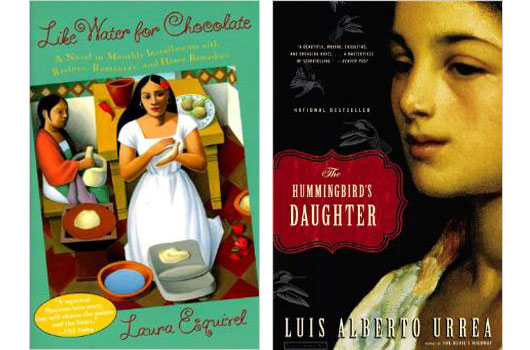 Motherland-Reads-15-Novels-set-in-Latin-America-to-Take-you-Back-photo2