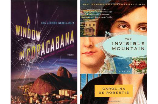 Motherland-Reads-15-Novels-set-in-Latin-America-to-Take-you-Back-photo6