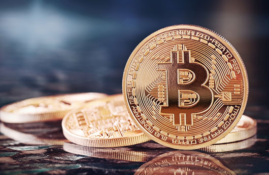 Strange-Currencies-18-Facts-You-Need-to-Know-About-Bitcoins-Now-photo13