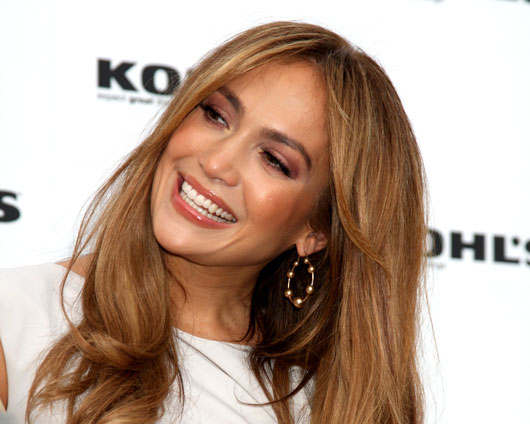The-J-Lo-Paradox-15-Reasons-Why-this-Icon-Makes-Us-Say-'Huh'-photo11