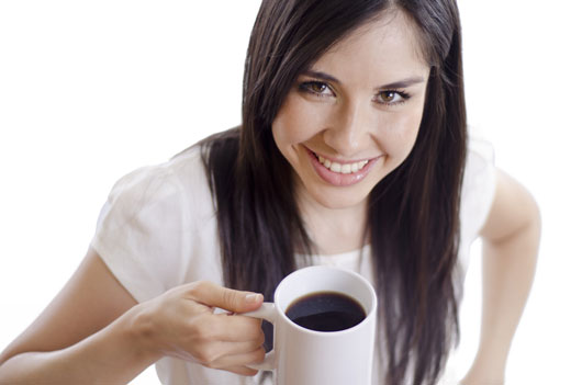 The-Java-Report-10-Reasons-Why-Latinos-Should-Drink-Coffee-photo2