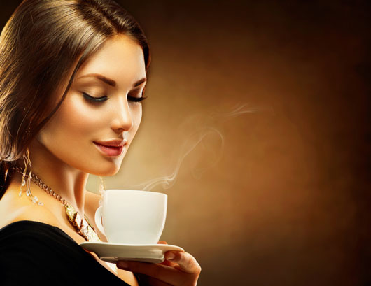 The-Java-Report-10-Reasons-Why-Latinos-Should-Drink-Coffee7