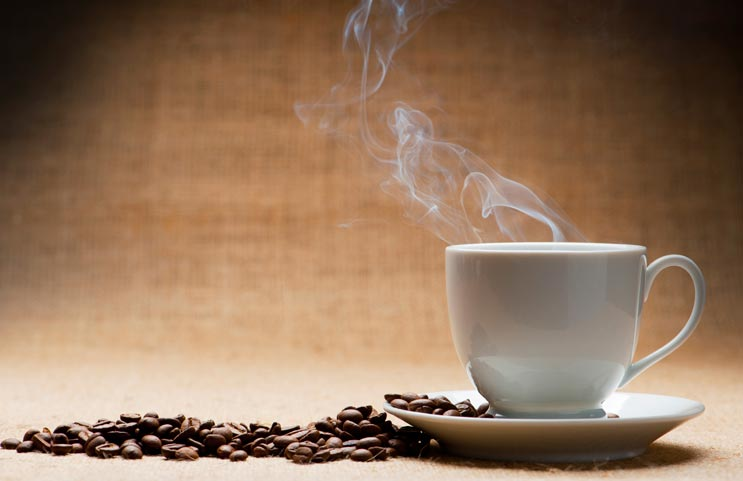 The-Java-Report-10-Reasons-why-Latinos-Should-Drink-Coffee-MainPhoto