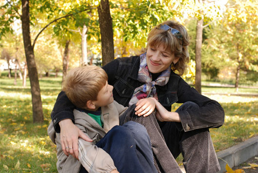 Tiny-Warriors-12-Ways-to-Prep-Your-Kid-for-Bullying-this-Fall-photo2