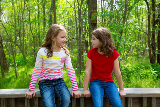 Tiny-Warriors-12-Ways-to-Prep-Your-Kid-for-Bullying-this-Fall-photo8