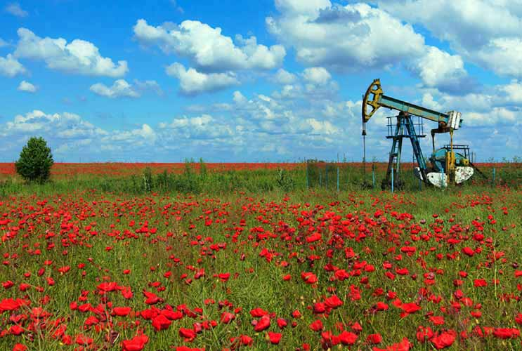What-the-Frack-15-Facts-You-Need-to-Know-About-Fracking-MainPhoto