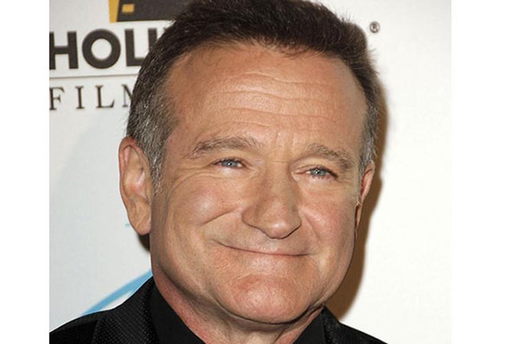 19-razones-por-las-que-no-podemos-olvidar-a-Robin-Williams