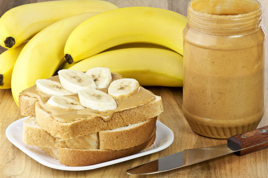 Brain-Food-13-Packed-Lunch-Ideas-to-Help-Your-Kid-Stay-Sharp-photo5