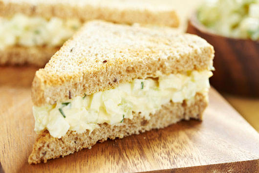 Brain-Food-13-Packed-Lunch-Ideas-to-Help-Your-Kid-Stay-Sharp-photo8