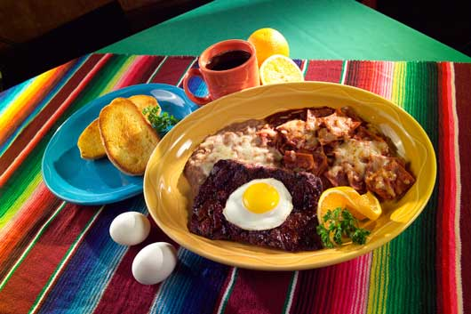 Breakfast-of-Champions-10-Latin-Inspired-Morning-Dishes-to-Start-the-Day-MainPhoto