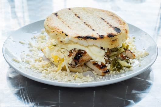 Cornmeal-Seduction-10-Ways-to-Eat-an-Arepa-that-will-Stop-You-in-Your-Tracks-MainPhoto