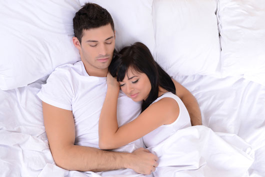 Cuddle-Up-10-Reasons-why-You-Should-Get-Cozy-with-Your-Partner-at-Night-photo10