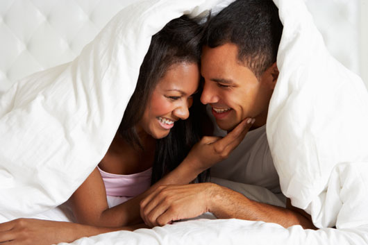 Cuddle-Up-10-Reasons-why-You-Should-Get-Cozy-with-Your-Partner-at-Night-photo2
