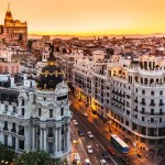 Cultural-Crash-Course-10-World-Cities-to-Visit-for-a-Quick-Dose-of-Hispanic-Heritage-MainPhoto