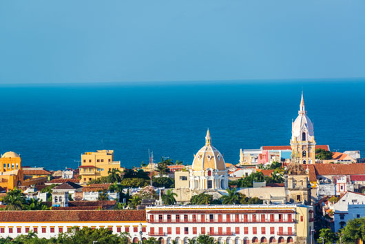 Cultural-Crash-Course-10-World-Cities-to-Visit-for-a-Quick-Dose-of-Hispanic-photo4
