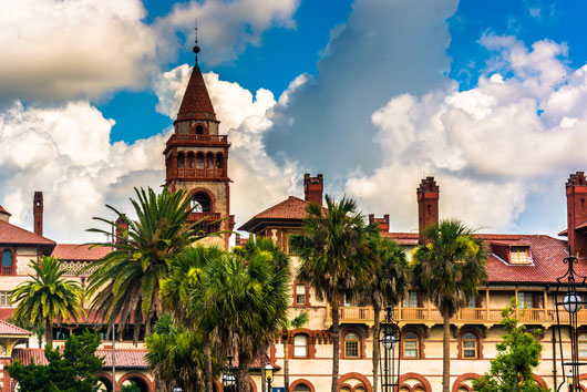 Cultural-Crash-Course-10-World-Cities-to-Visit-for-a-Quick-Dose-of-Hispanic-photo5