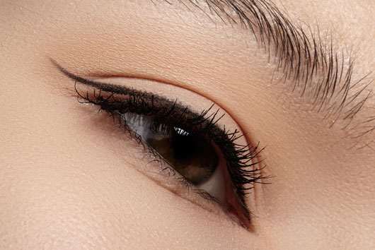 Eye-on-Things-10-Fall-Eyeshadow-Trends-that-Have-Real-Vision-photo4