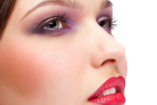 Eye-on-Things-10-Fall-Eyeshadow-Trends-that-Have-Real-Vision-photo5
