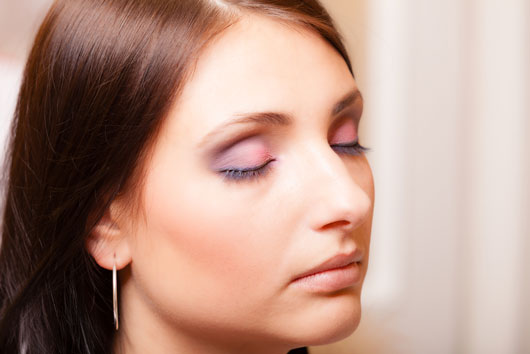 Eye-on-Things-10-Fall-Eyeshadow-Trends-that-Have-Real-Vision-photo8