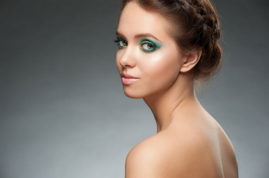 Eye-on-Things-10-Fall-Eyeshadow-Trends-that-Have-Real-Vision-photo9