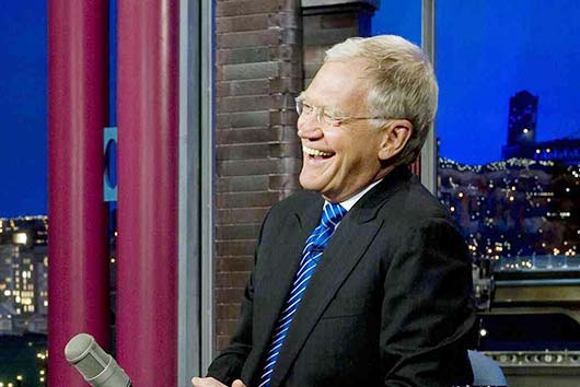 Game-of-TV-Thrones-10-Late-Night-Hosts-we'll-Always-Adore-Photo2