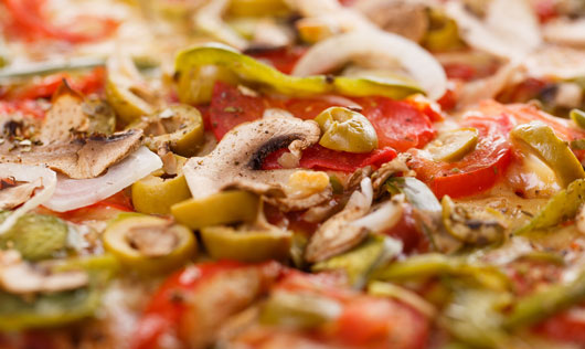 God's-Food-The-20-Hottest-Pizza-Joints-Across-the-U.S.-Right-Now-photo2